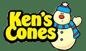 ken_logo